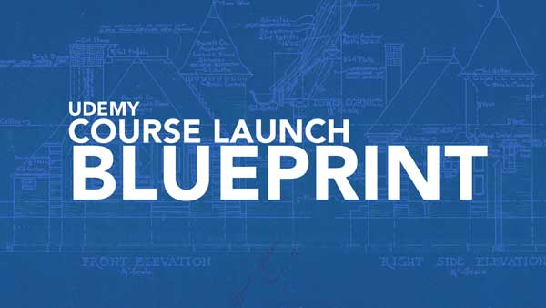 phil ebiner 39 s udemy course launch blueprint video school online. Black Bedroom Furniture Sets. Home Design Ideas