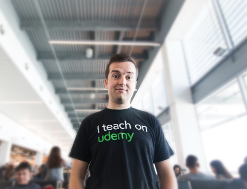 9 Key Takeaways from Udemy LIVE 2016
