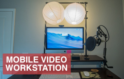 mobile-video-workstation-graphic