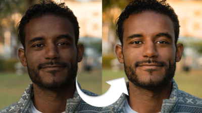 how-to-edit-portraits-in-lightroom-small
