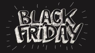 black-friday-deal-video-school-online