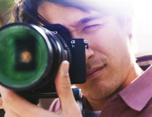 Video Production Bootcamp: Make Better Videos