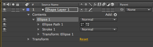 Trim Paths Tutorial: This After Effects feature will change