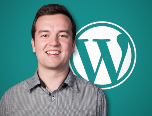 WordPress for Beginners – How to Start Building Your Own WordPress Website