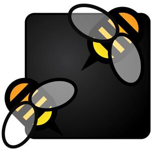 videohive.net-logo