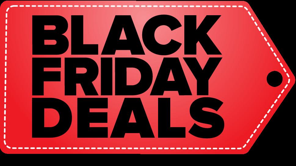 Top 100 Udemy Courses - Black Friday Sale - Video School Online