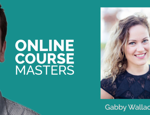 OCM 7: Massive Audience Growth on YouTube with Gabby Wallace