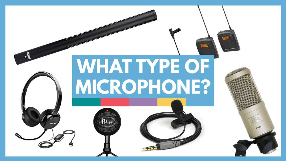 Boya BY M1 Review - Cheapest Podcasting microphone ?