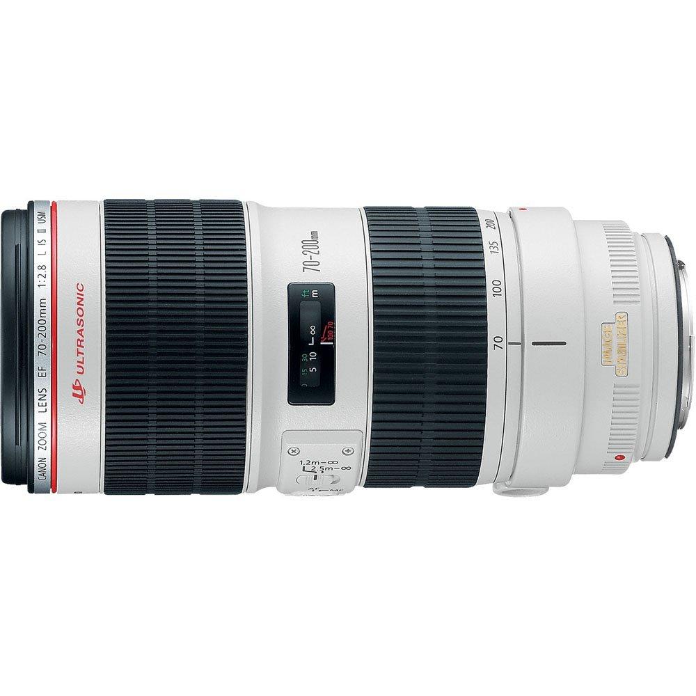 Best Lenses for Portrait Photography - Video School Online