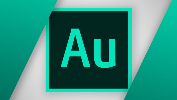Adobe Audition Course
