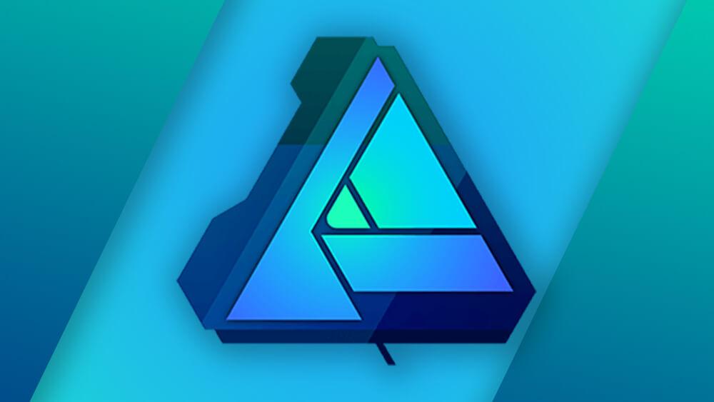 Affinity Designer Course