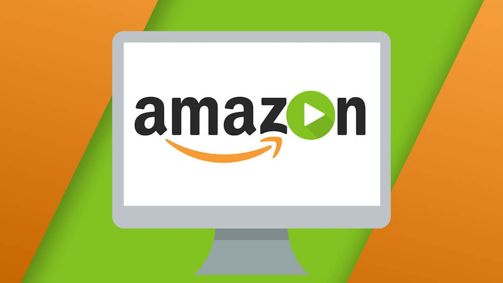 Publish Your Video Content with Amazon Video Direct | Udemy
