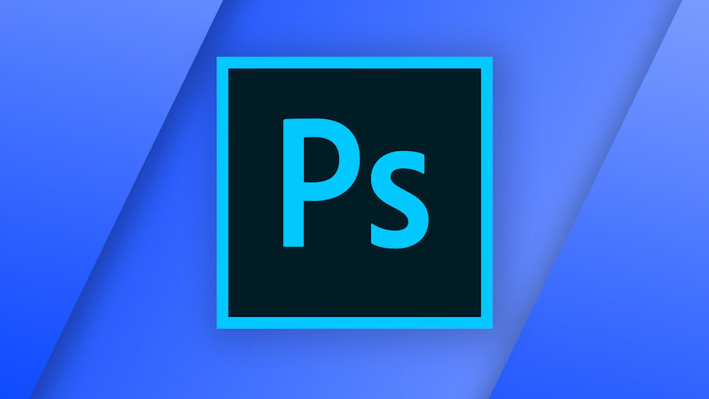 Photoshop for Entrepreneurs