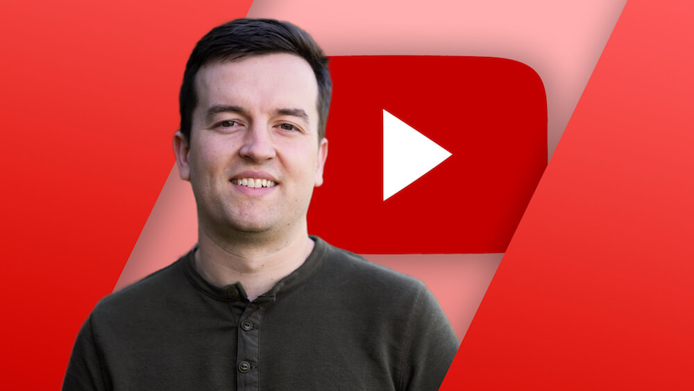 YouTube Marketing Course